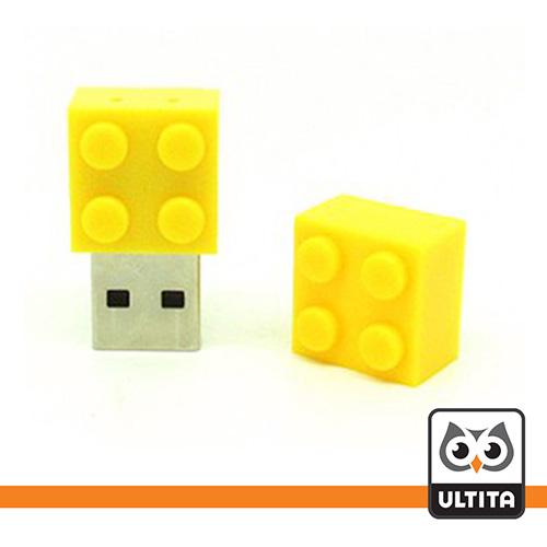 فلش مموری لگو Lego