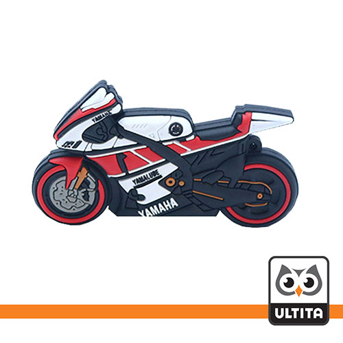 فلش مموری موتور سیکلت یاماها Yamaha