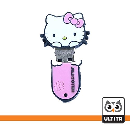 فلش مموری کیتی Kitty 2D