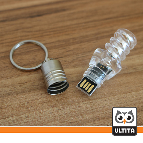 فلش مموری لامپ Lamp 02