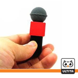 فلش مموری میکروفن Microphone