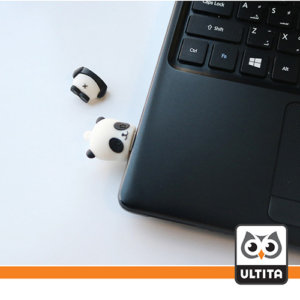 فلش مموری پاندا Panda