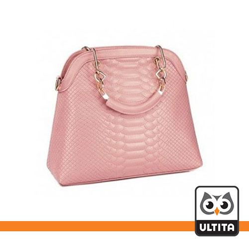 فلش مموری کیف دستی Handbag