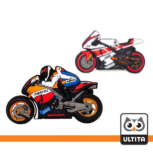 فلش مموری موتور سیکلت هوندا Honda