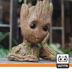 فلش مموری گروت Groot