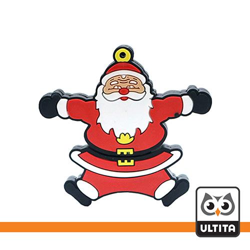 فلش مموری بابانوِئل Santa Claus