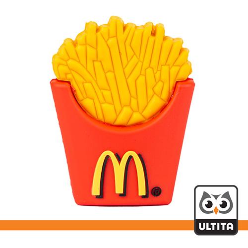 فلش مموری مک دونالد McDonald