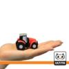 فلش مموری تراکتور Tractor
