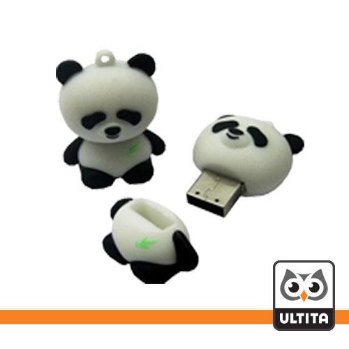 فلش مموری پاندا 02 Panda