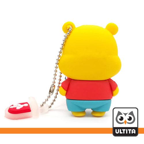فلش مموری پوه Pooh