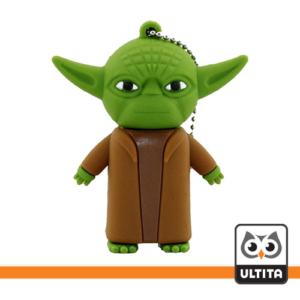 فلش مموری یودا Yoda