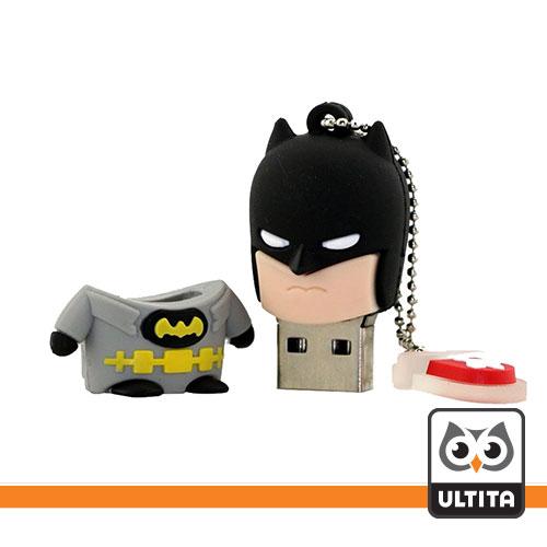 فلش مموری بتمن Batman