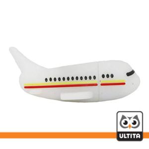 فلش مموری هواپیما Airliner