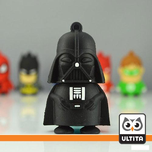 فلش مموری دارث وادر Darth Vader