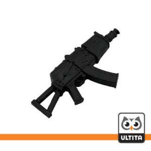 فلش مموری اسلحه Weapons
