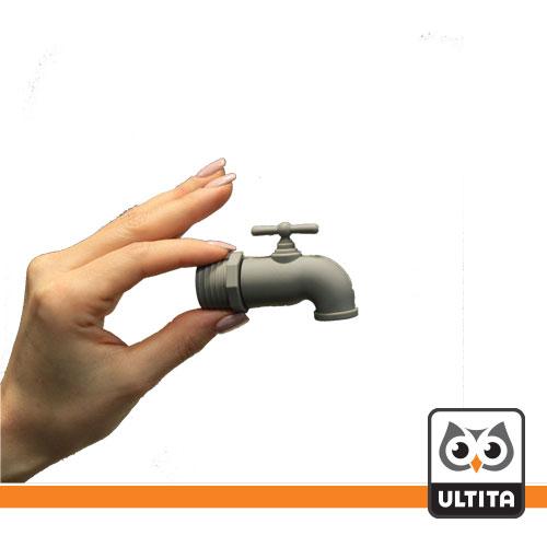 فلش مموری شیر آب Water Tap