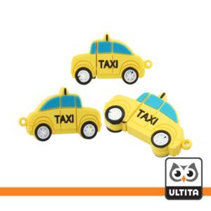 فلش مموری تاکسی Taxi