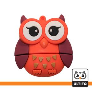 فلش مموری جغد Owl-C