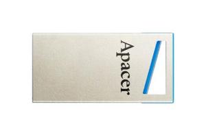 Apacer flash memory