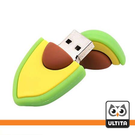 Flash memory Avocado(ultita.ir)